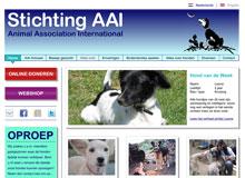 Stichting AAI
