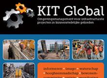 Kit Global folder