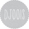 Joyce | Djoois