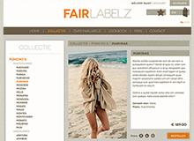 FairLabelz