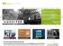 Green Multimedia